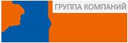 Форум РИК
